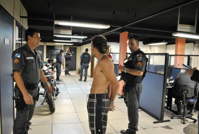 presos 1410 1