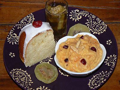 assiette gâteau patate douce 2.jpg