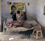 Treatment should be for all including poor