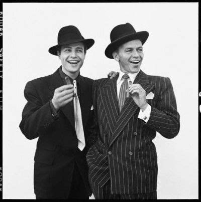 25  best ideas about Zoot suit wedding on Pinterest   What
