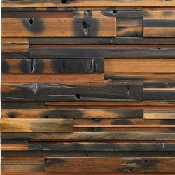 Reclaimed Boat Wood Tiles | The Eco Floor Store - Part 2