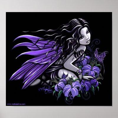 Advanced Search blue violet flower