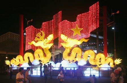 tọa đàm, dân tộc, Việt Nam, cơ hội