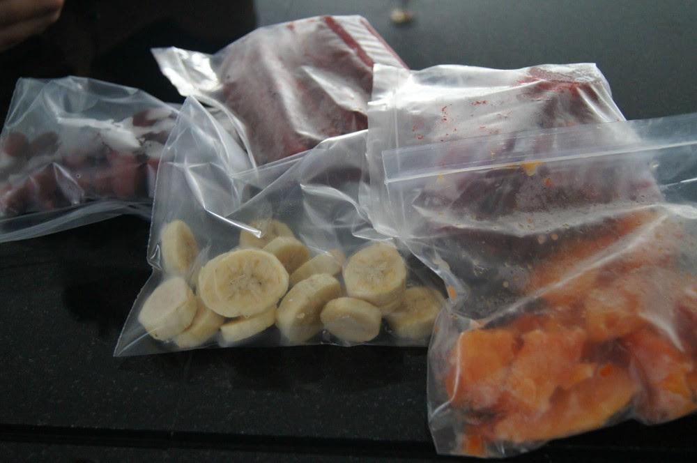 frutas congeladas 1