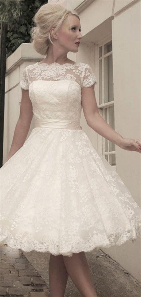 Wedding Dress Las Vegas Nv Wedding Dresses In Jax