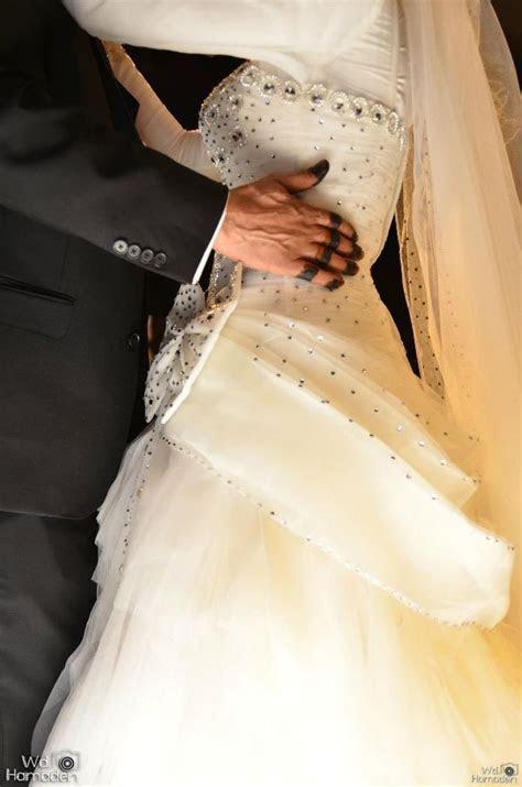 90 best sudanese wedding images on Pinterest