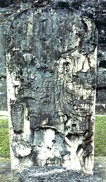 File:Tikal St05.jpg