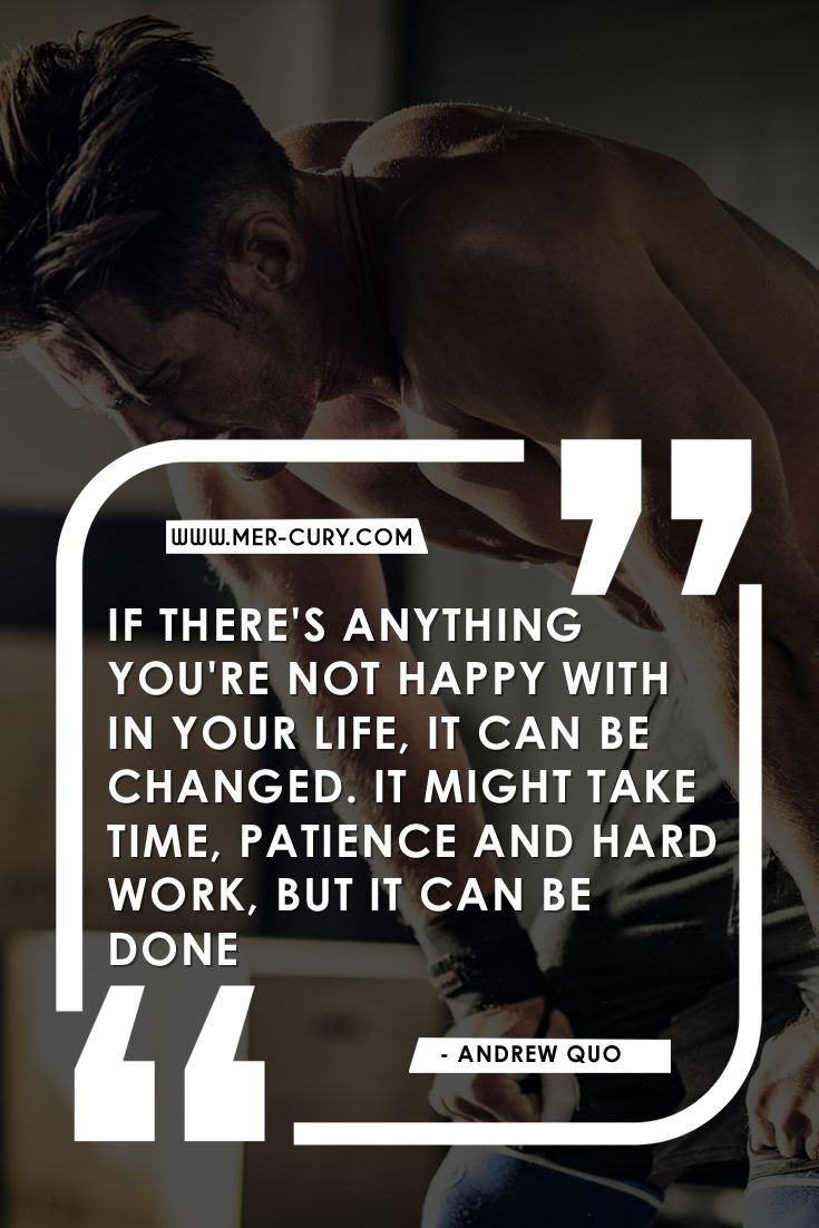 Work Quote Hard Work Quotes This Is Another Quote From A