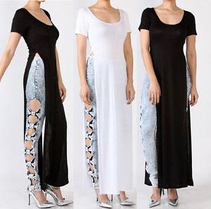 plus length dresses club