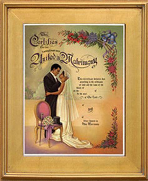 Romantic Personalized Wedding, Anniversary or Valentine