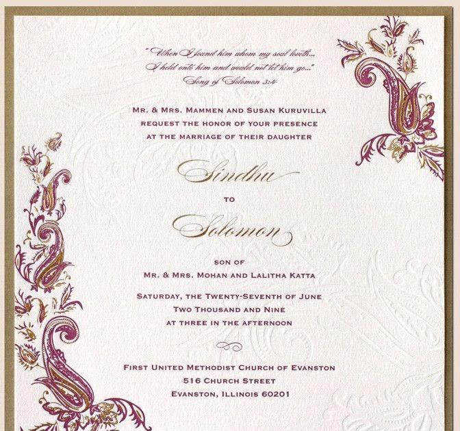 agenciademodeloscorupa 20 unique kerala hindu wedding