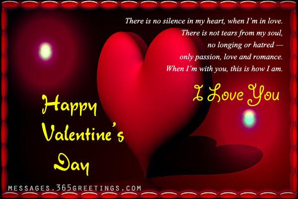 happy-valentines-day-husband - 365greetings.com