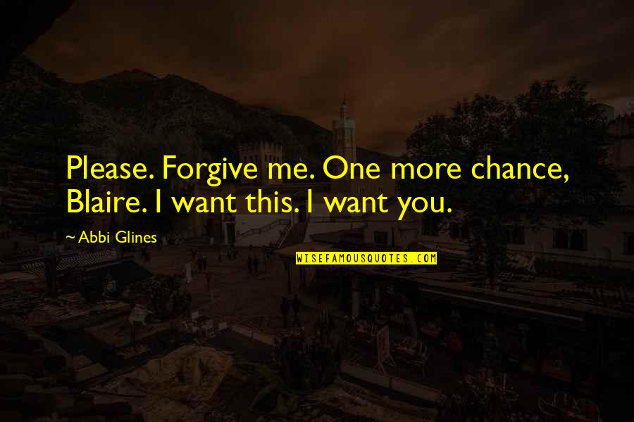 Please Forgive Me I Love You Quotes Top 13 Famous Quotes About
