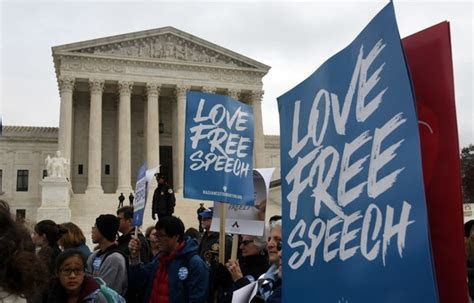 Supreme Court's 'wedding cake' case: Should any business
