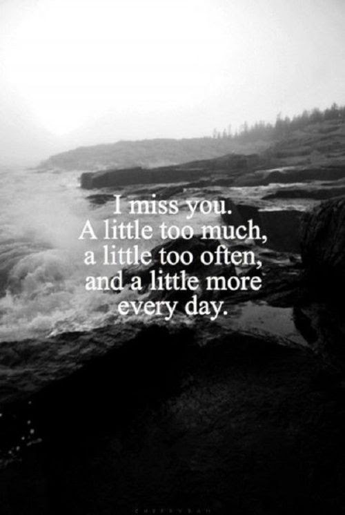 Short Love Quotes - Small Love Sayings for Him and Her