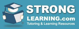 Strong Learning, Inc.