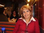 """Biblioteca di Baggio 31072008 h 20,30 La Poetessa Ketti C. BOSCO presenta il  libro""""ANIMO POETICO"""""""