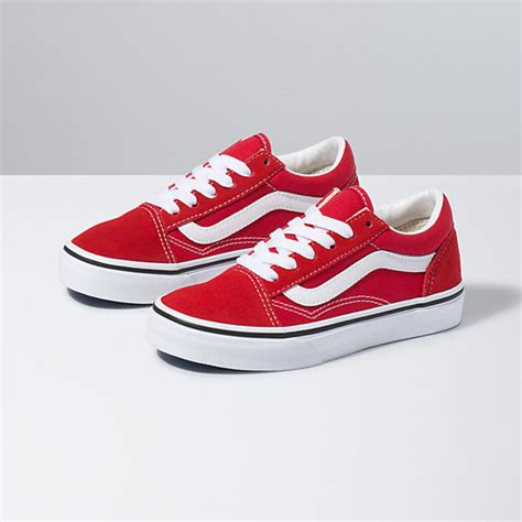kids  skool shop boys shoes  vans