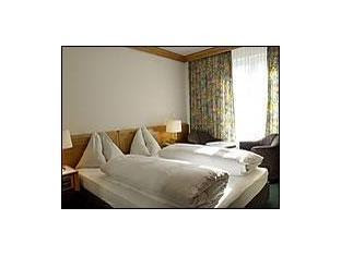 Discount Olympia Hotel Garni