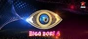 Bigg Boss Telugu Vote Online Voting Season 4 – Bigg Boss Telugu Missed Call Numbers