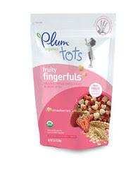 plum-organics-fingerfuls