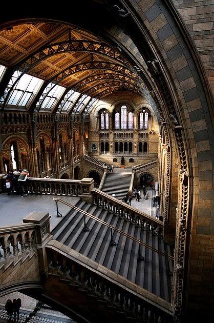 Natural History Museum Of Latvia
