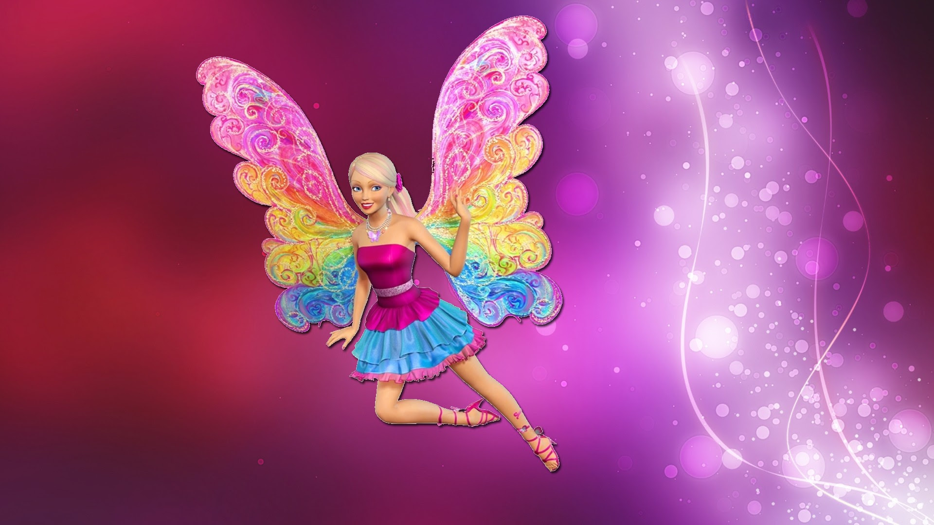 Barbie Wallpapers Hd Backgrounds Images Pics Photos Free Download