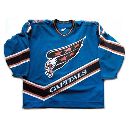 Washington Capitals 1997-98 jersey photo Washington Capitals 1997-98 F jersey.jpg