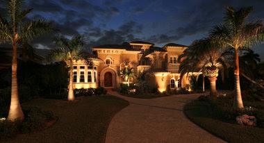 Palm Coast, FL Lighting
