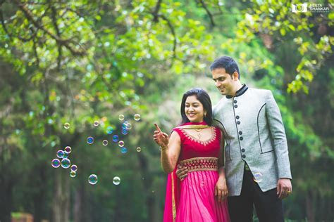 Pre Wedding Shoot Locations In Chandigarh   Pre Wedding