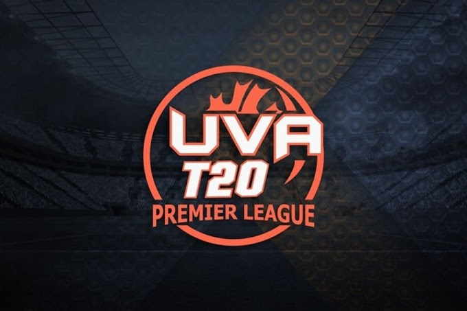 MH vs WV Dream11 Team Prediction UVA Premier League T20 Monaragala Hornets vs Wellawaya Vipers – To Picks, Captain, Vice-Captain, Cricket Fantasy Tips - June 29, 2020