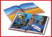 Álbumes digitales de Álbum Digital Canarias en programas gratis