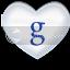 Google Profile