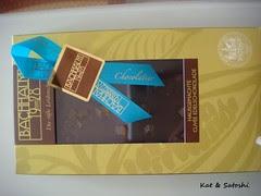 chocolate2011 (12)