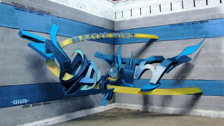 odeith-graffiti-3d-portugal-1