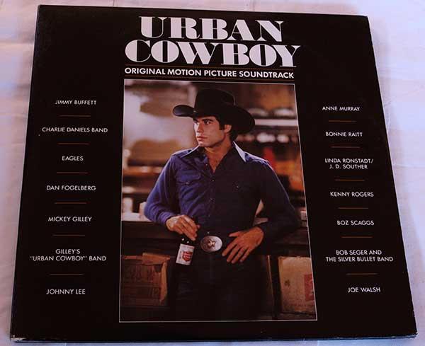 Urban Cowboy Quotes. QuotesGram