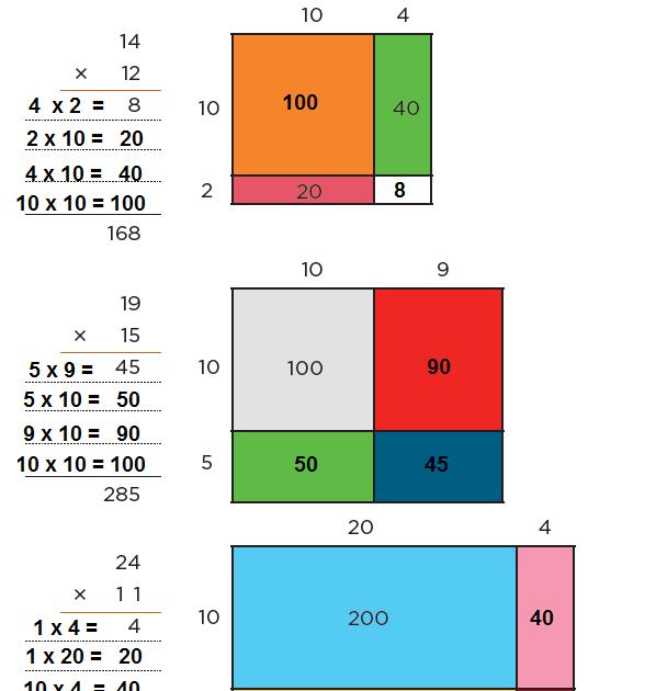 Paco El Chato 4to Grado Matematicas - Libros Favorito