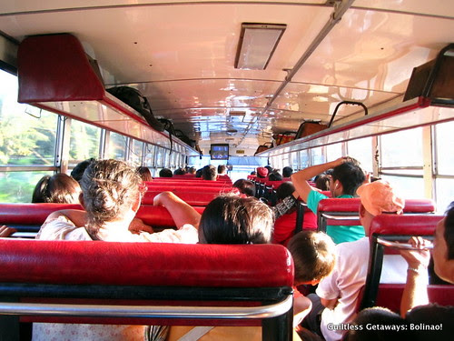 philippines-provincial-bus-bolinao.jpg