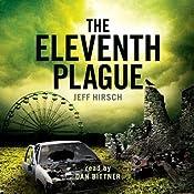 The Eleventh Plague | [Jeff Hirsch]