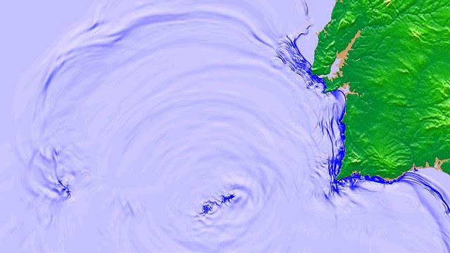 SimuladorTsunami2012