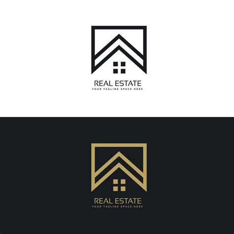 house logo design  creative  style