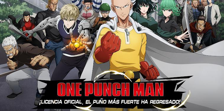 One Punch Man Apk 021 Dowload Anime Wallpaper Hd Unduh aplikasi menggunakan browser favorit anda dan klik install untuk menginstal aplikasi. dowload anime wallpaper hd