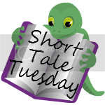 Short Tale Tuesday