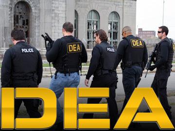 Image result for drug enforcement administration