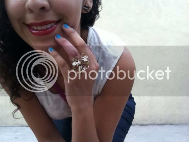 photo 1278418_602959183088468_1084186677_n.jpg