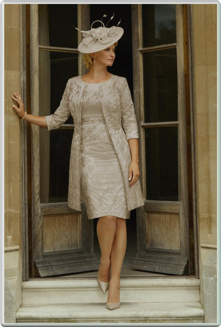 Size 20 Mother of the Bride Outfits - Le Chic Boutique ...
