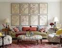 Traditional Living Rooms Decorating Ideas Living Room Ideas Tips ...