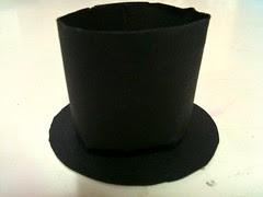 Top Hat Instructions! 5