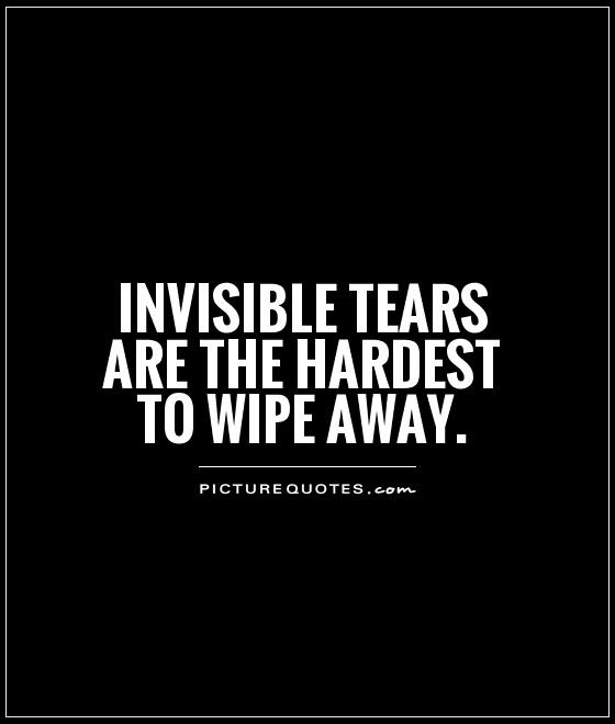 Unhappiness Quotes Sayings Unhappiness Picture Quotes