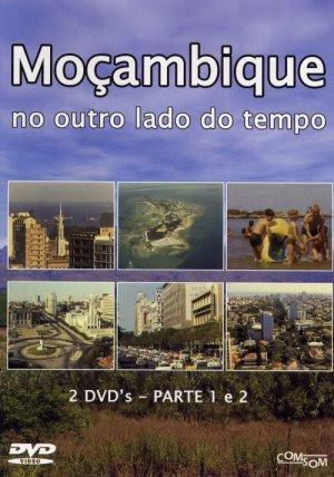 Moambique_dvd_capa1